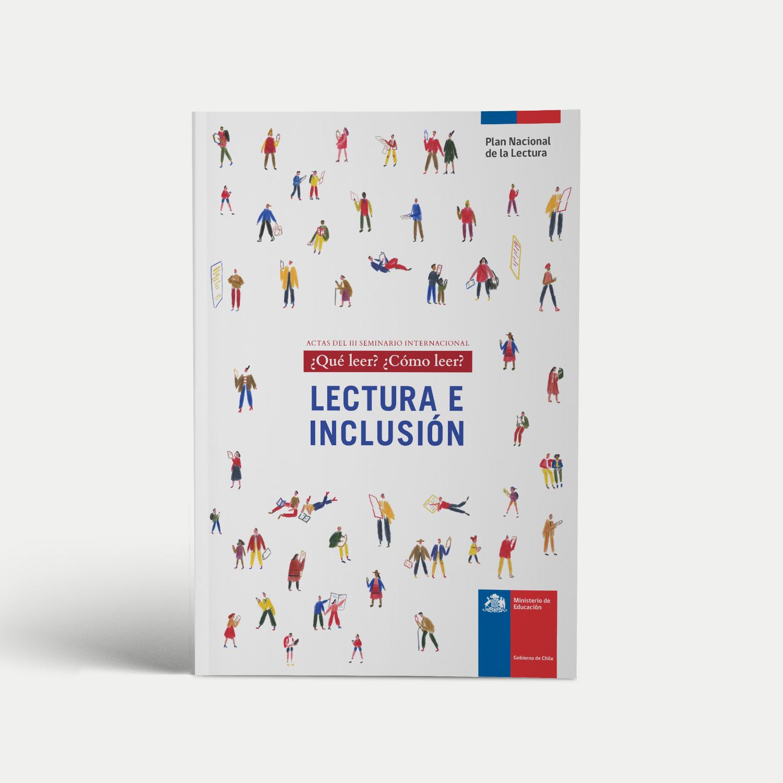 Actas Mineduc — Libro